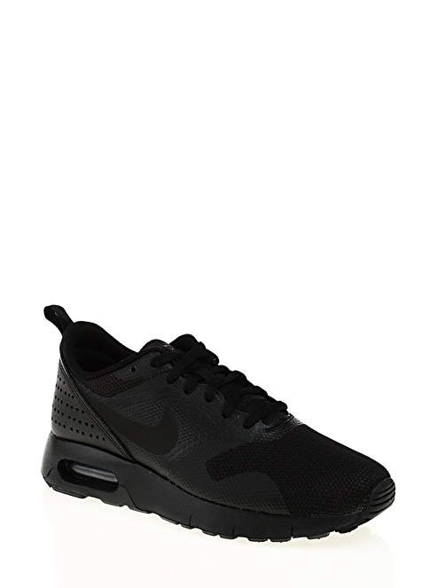 Nike Nike Air Max Tavas (Gs) Siyah